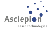 Asclepion Laser Technologies